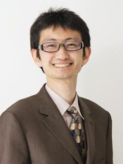 nishiya