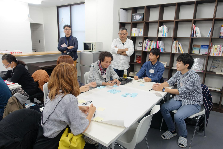 ITメディアビジネス塾